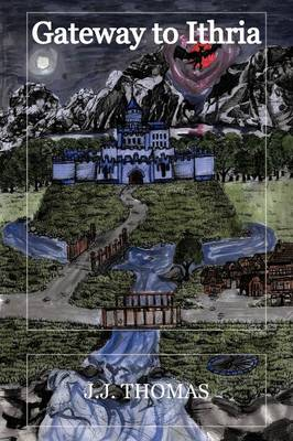 Gateway to Ithria (Paperback)