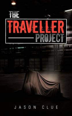 The Traveller Project (Paperback)