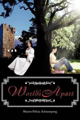 World's Apart (Paperback)