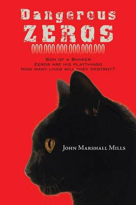 Dangerous Zeros (Paperback)