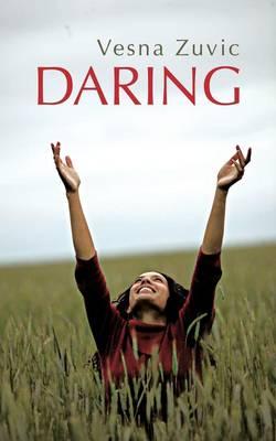 Daring (Paperback)