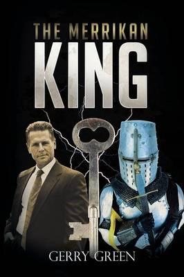 The Merrikan King (Paperback)