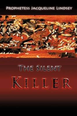 The Silent Killer (Paperback)