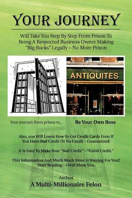 Your Journey (Paperback)