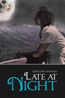 Late at Night (Paperback)