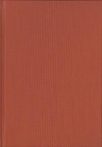 Latin America at 200: A New Introduction - Joe R. and Teresa Lozano Long Series in Latin American and Latino Art and Culture (Hardback)