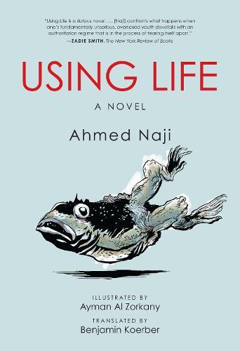 Using Life (Paperback)