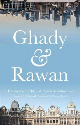 Ghady & Rawan (Paperback)