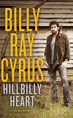 Hillbilly Heart (Paperback)
