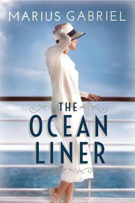 The Ocean Liner (Paperback)