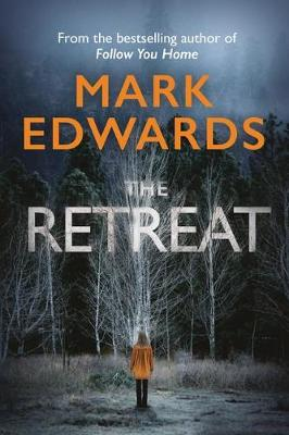 The Retreat (Paperback)