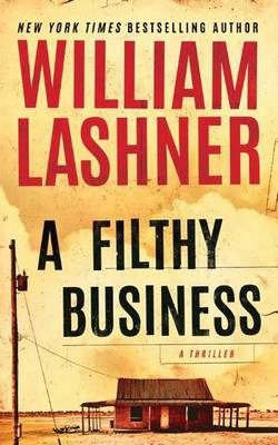 A Filthy Business (Paperback)