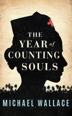 The Year of Counting Souls (Paperback)