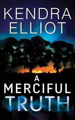 A Merciful Truth - Mercy Kilpatrick 2 (Paperback)