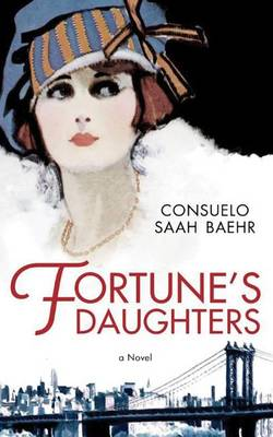 Fortune's Daughters (Paperback)