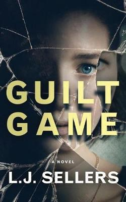Guilt Game - The Extractor (Paperback)