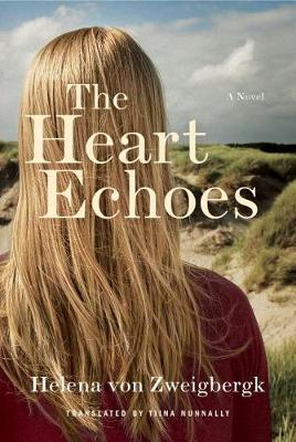 The Heart Echoes (Paperback)