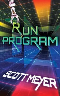 Run Program (Paperback)