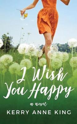 I Wish You Happy (Paperback)