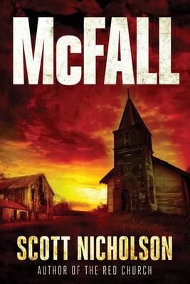 McFall (Paperback)