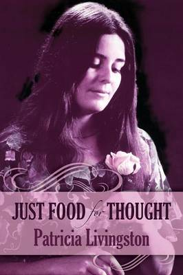 Just Food for Thought (Paperback)