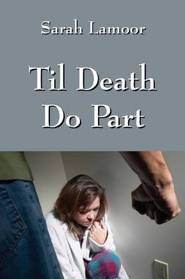 Til Death Do Part (Paperback)