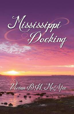 Mississippi Docking (Paperback)