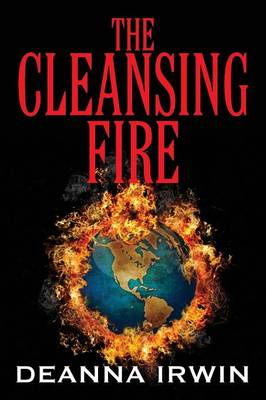 The Cleansing Fire (Paperback)