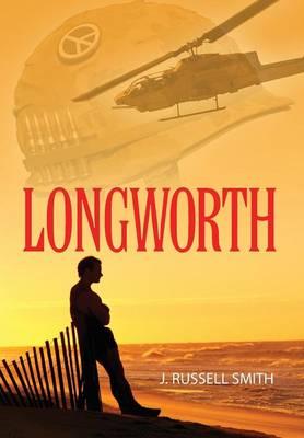 Longworth (Hardback)