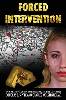 Forced Intervention (Paperback)