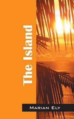 The Island (Paperback)
