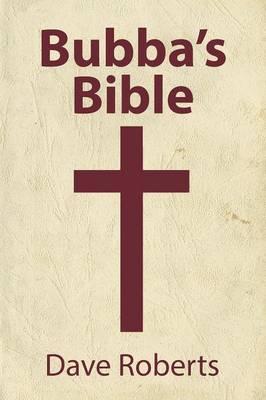 Bubba's Bible (Paperback)