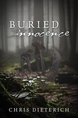 Buried Innocence (Paperback)