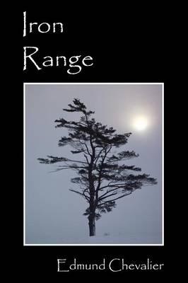 Iron Range (Paperback)