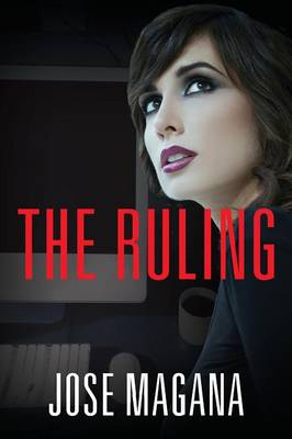 The Ruling (Paperback)
