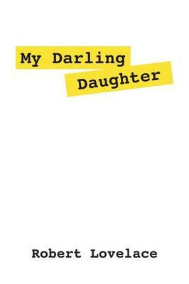 My Darling Daughter (Paperback)