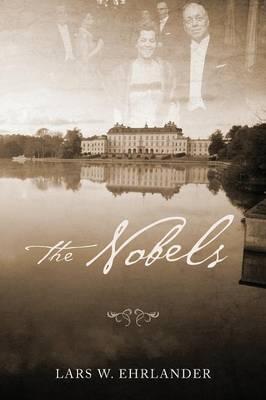The Nobels (Paperback)