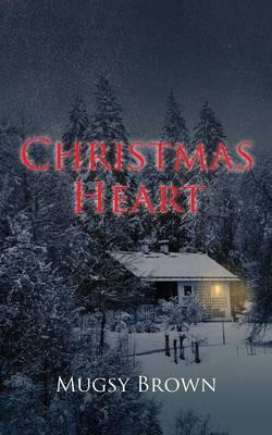 Christmas Heart (Paperback)
