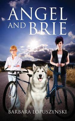 Angel and Brie (Paperback)