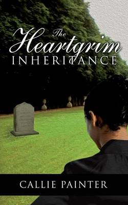 The Heartgrim Inheritance (Paperback)