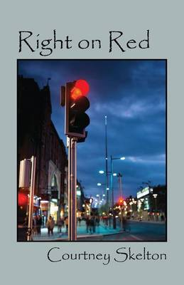 Right on Red (Paperback)