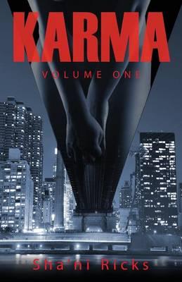 Karma Volume One (Paperback)