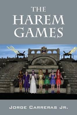 The Harem Games (Paperback)