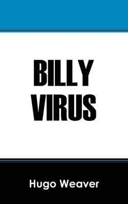 Billy Virus (Paperback)