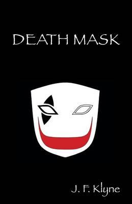 Death Mask (Paperback)