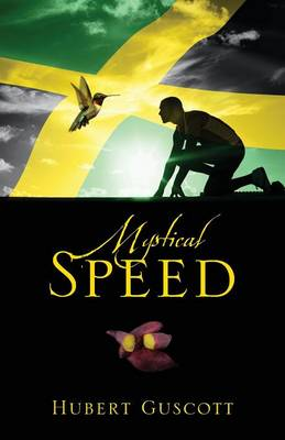 Mystical Speed (Paperback)