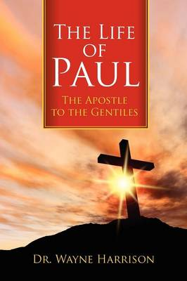 an essay on the life of apostle paul Much of what we know about paul's life is from the book of acts so a good way to learn more about the life of the apostle paul and his teachings is to take an on-line study course covering acts.