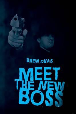 Meet the New Boss (Paperback)