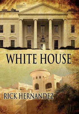White House (Hardback)