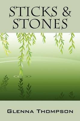 Sticks & Stones (Paperback)